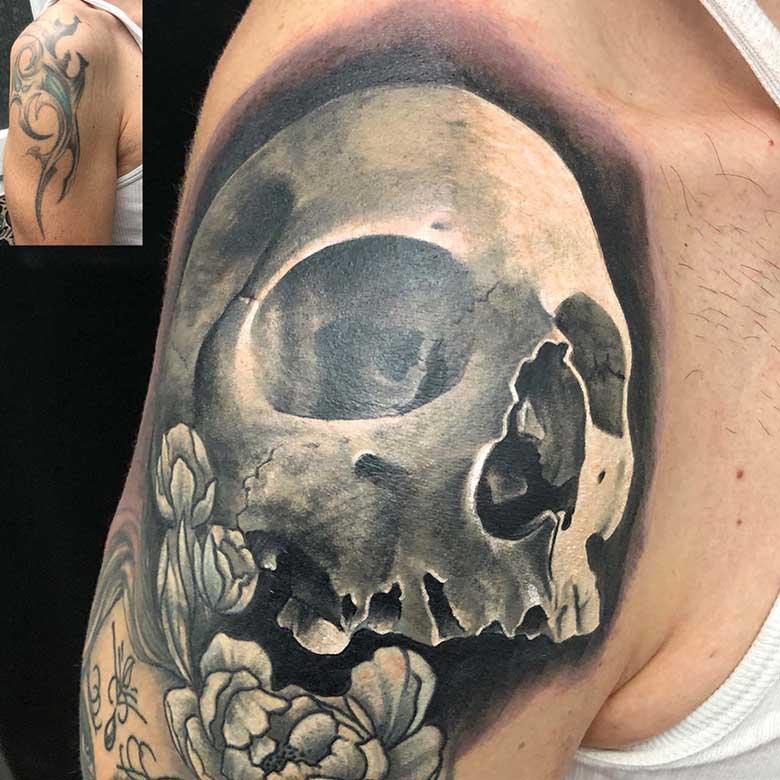 Schwalbe tattoo mann bedeutung
